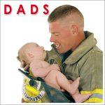dads calendar