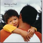 being a dad cd: brott