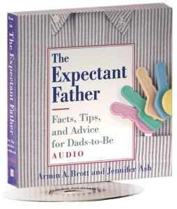 Expectant Father audiobook