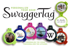 swagger tag