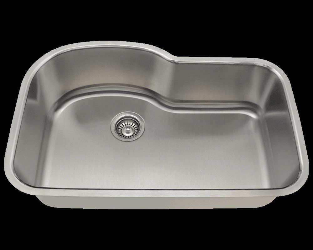 offset single bowl stainless steel sink single bowl kitchen sink