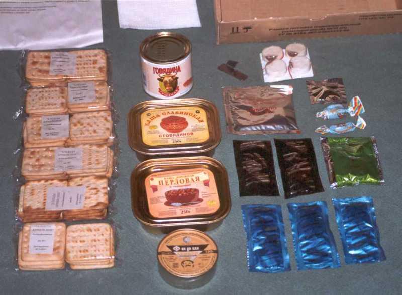 Large Of 24 Hr Food