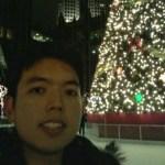 Brian Chua