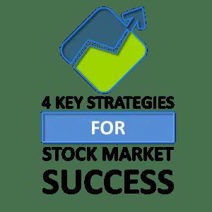 4-key-strategies