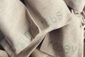 Stylish Party Bag Ideas