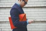 Lance Chung World MasterCard fashion Week Day 4 Street Style.jpg