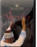 the-sacrifice-dvd1