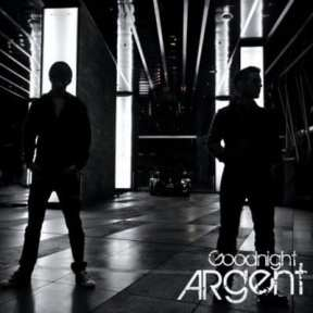 Goodnight Argent