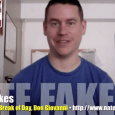 Podcast: Play in new window | Download | Embed Podcast (video): Play in new window | Download | Embed Today's Guest: Cartoonist Nate Fakes (Break of Day)Mr. Media is recorded...