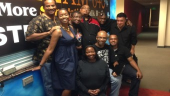 <em>The Mo&#8217;Kelly Show</em> &#8211; &#8216;Brave New Souls&#8217; Diversity Sci-Fi/Fantasy Roundtable (AUDIO)