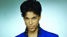 My Favorite Memory of Prince Rogers Nelson – March 2009