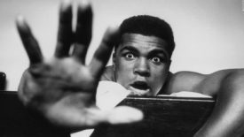 <em>The Mo&#8217;Kelly Show</em> &#8211; Our Tribute to &#8216;The Greatest&#8217; &#8211; Muhammad Ali (AUDIO)