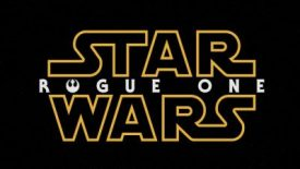 New 'Rogue One' Trailer HERE (VIDEO)