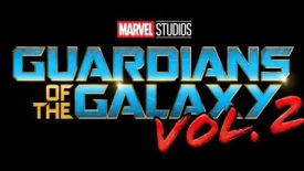 Guardians of the Galaxy Vol. 2 Sneak Peak (VIDEO)