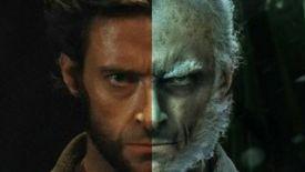 X-Men/Wolverine 'Logan' Movie Trailer Released (VIDEO)