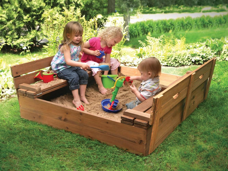 Fullsize Of Ideas For Your Backyard