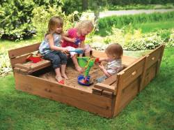 Beauteous Kids Fido To Do His Re Are Lots Your Backyard Just Ideas To Make Your Backyard And Ways To Make Your Yard Weekend Or