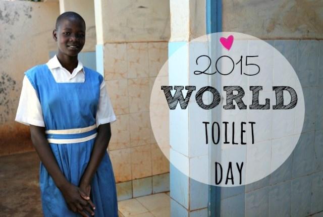 world toilet day 2015 2
