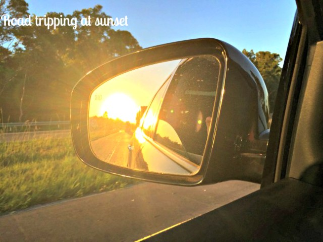 my-nrma-road-trip-at-sunset