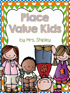 Place Value Perfection
