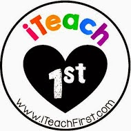 iTeach1st—Saturday Show and Tell WBT