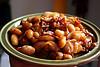 bbq_baked_beans