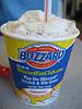 dairy_queen_blizzard