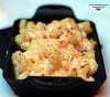 macaroni_cheese