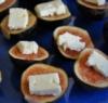 fichi-formaggio