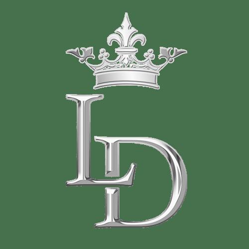 Logo LORD