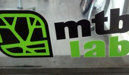mtblab