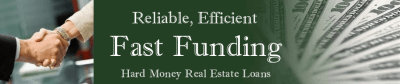 Mortgage Equities Inc: Private Hard Money Lender Seattle, WA