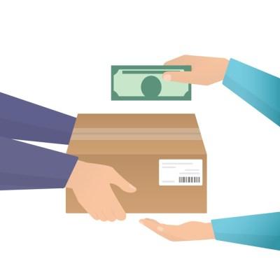 Transport livraison contre remboursement | MTI Express