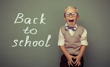 10 Tips for Your Back to School Marketing Plan