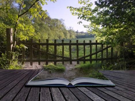 Storytelling Versus Storymaking