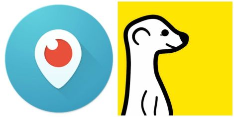 How Periscope & Meerkat Can Liven Up Your Marketing