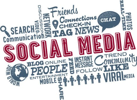 Creating An Effective Social Strategy