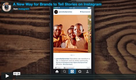 How Influencer Marketing Helped Capital One Boost Ad Recall by 16%