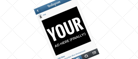 Big News for Brands: The Instagram Ads API Is Here