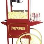 normal_popcorn-maker