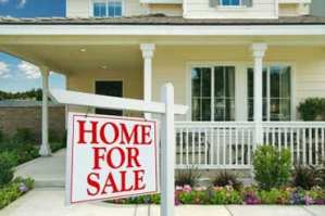 posting-an-ad-on-daft-can-this-method-alone-sell-your-property