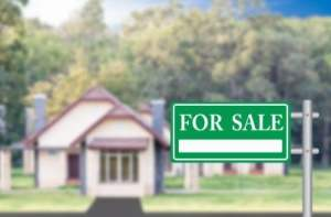 what-you-need-to-do-before-putting-your-house-on-sale-fd