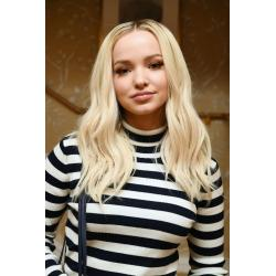 Small Crop Of Dove Cameron Boyfriend