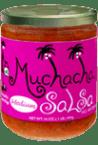 Muchacha Medium Salsa