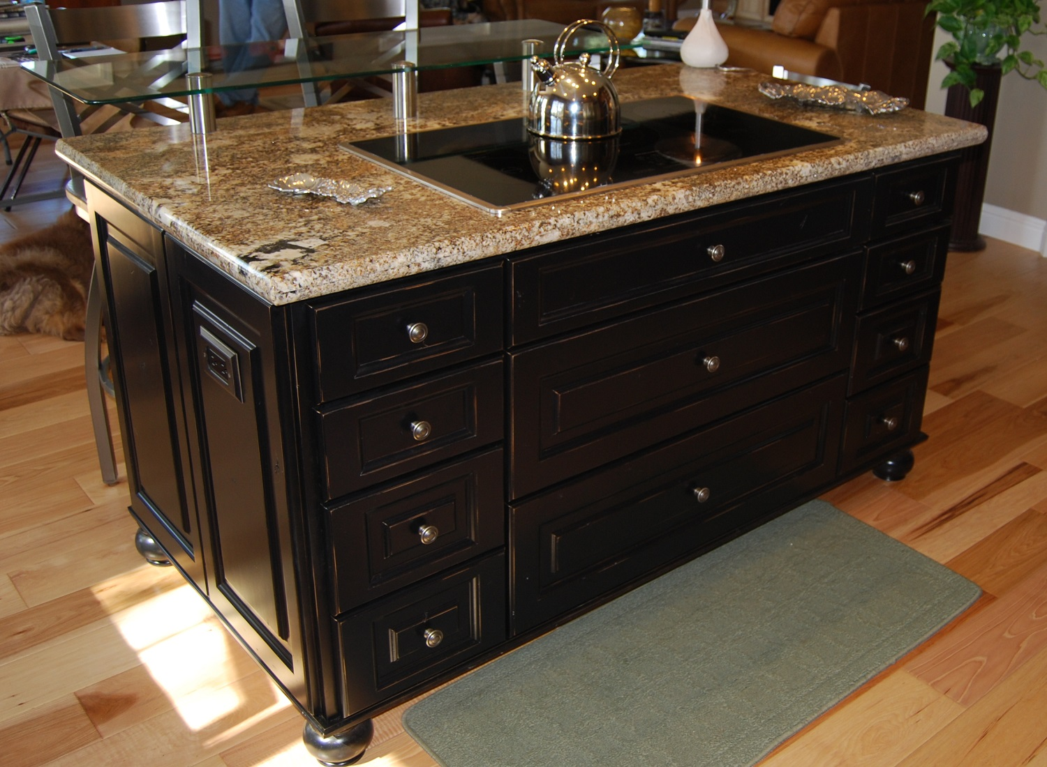 kitchen cabinets review local custom or semi custom manufactured kitchen cabinet reviews Raley blog pic 5 1