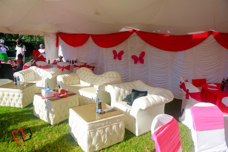 Mary and harun love is beautiful muchiri frames best wedding photographer in kenya junglespirit Choice Image