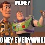 Cómo analizar el estado de flujos de efectivo