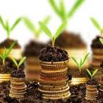 4 razones para invertir tus ahorros