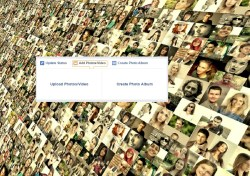 How-to-Upload-Photos-to-Facebook