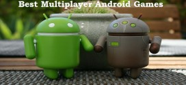 Top and Best  Multiplayer Android Games in 2016